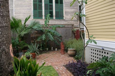 backyard ideas on pinterest victorian backyard ideas decorating ideas pinterest