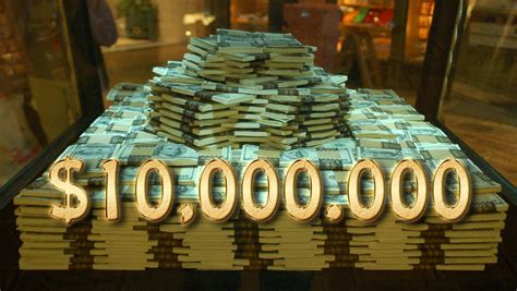 3 million dollar how to make ten million dollars in gold with photoshop