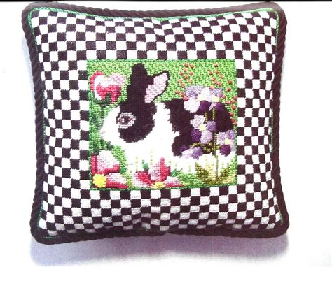 25 best ideas about needlepoint pillows on