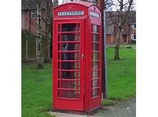 1960 Phones