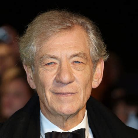 actor critic design sir ian mckellen s new tv sitcom panned by vicious critics