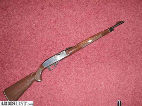 remington nylon 66 armslist for sale remington nylon 66