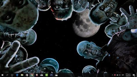 imagenes de windows 10 con movimiento fondo de pantalla en movimiento para windows 7 8 8 1 10