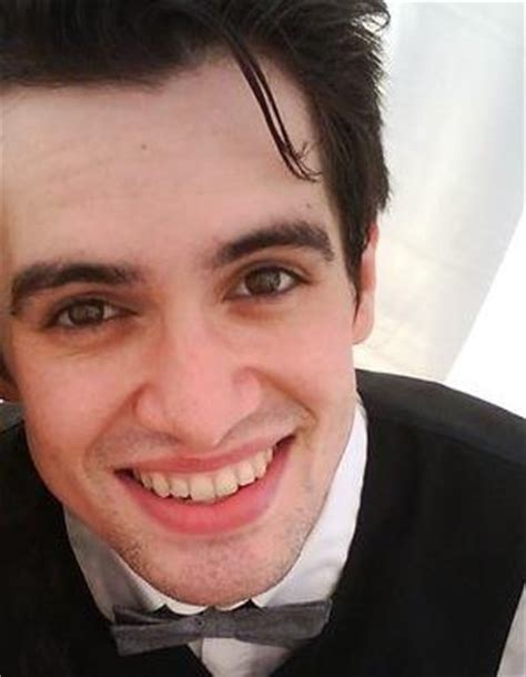 brendon urie images beautiful