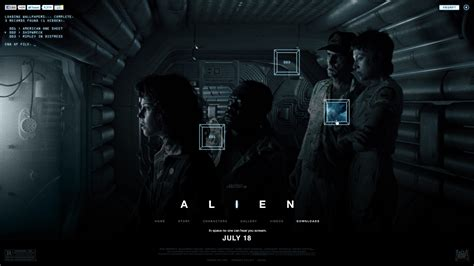 alien 1979 full movie part 1 of 16 youtube alien full hd wallpaper and background image 1920x1080