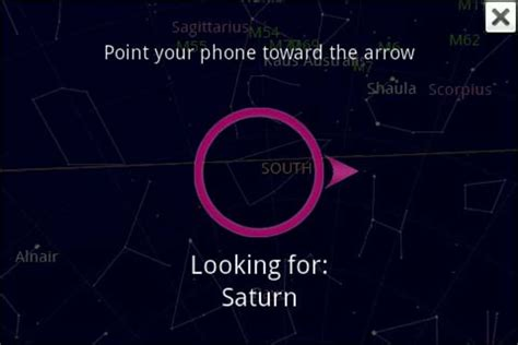 sky map windows mobile sky map for android