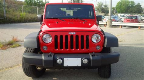 jeep grill icon how a car lover says goodbye to summer yummymummyclub ca