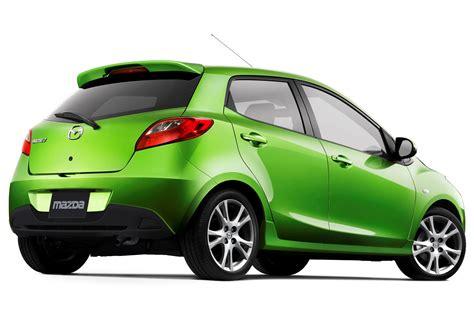 Spion Mazda 2 1 image gallery mazda 1 2010