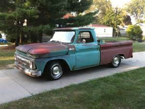 1965 chevy c 10 chevrolet chevy trucks for sale | old