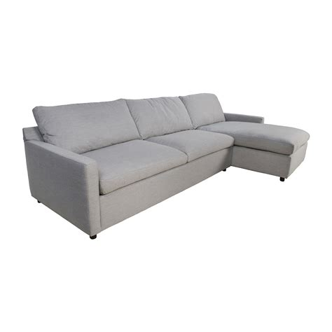 Cobble Hill Soho Sofa Abc Carpet Home 50 Abc Carpet And Home Abc Carpet Home Cobble