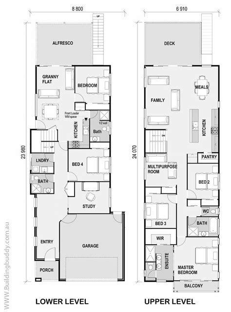 floorplan for my house 124 best in town house plans images on pinterest my