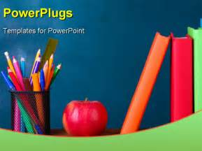 powerpoint templates for teachers 302 found
