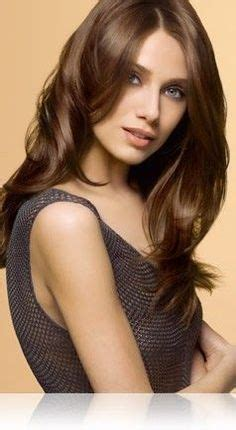 medium ash brown hair visit http www cliphair co uk 1000 images about full head hair extensions on pinterest