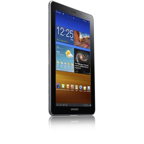 Samsung Tab 3 Note samsung announces galaxy tab 7 7 and galaxy note 5 3 all in one smartphone 9to5google