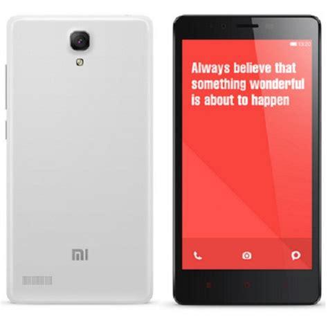 Hp Xiaomi Note 4g Terbaru harga xiaomi redmi note 4g harga hp harga hp