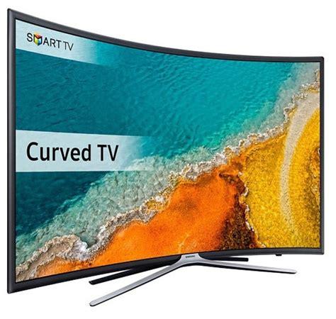 Samsung Tv 40 K6300 Curved Hd buy samsung k6300 40 quot hd smart curved tv ebuyer