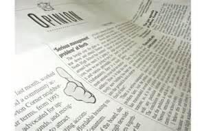 papier journal vierge 60g a4 1 feuille 224 0 21