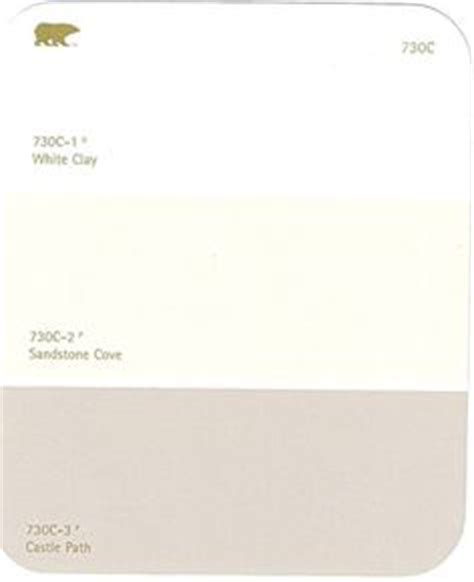 wall color for master behr silver color heaven best behr silver
