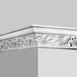 decorative ceiling crown decorative leaf crown molding for ceiling moldings