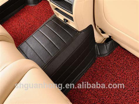 Karpet Bihun Universal Honda Mobilio pvc coil mat carpet roll for car universal fitting carpet