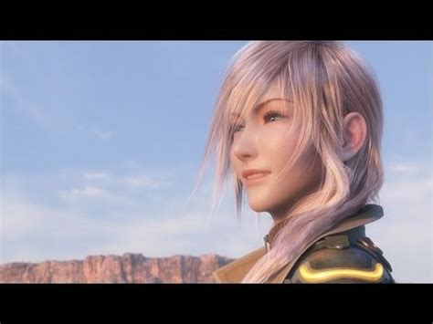 Film Final Fantasy 1 | download film final fantasy 1 subtitle indonesia download