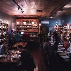 the barrel room restaurant san the barrel room 325 photos 230 reviews wine bars