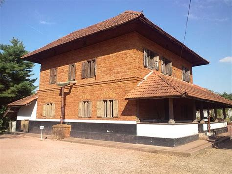 home design for village in india kerala village in india landlord house house