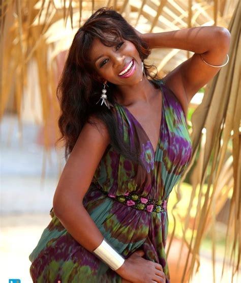 tumfweko nollywood see the top 10 richest nollywood actresses tumfweko