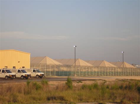 Willacy County Search Willacy County Regional Detention Facility Prison