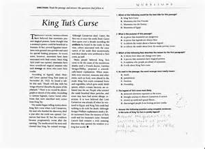 King Tut Essay by Essay On King Tut Articlesyellow X Fc2
