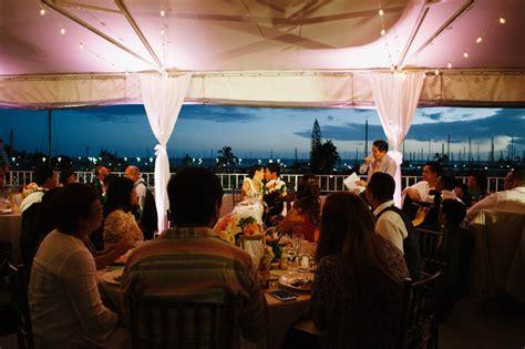 event design honolulu kari joby the modern honolulu oahu hawaii wedding