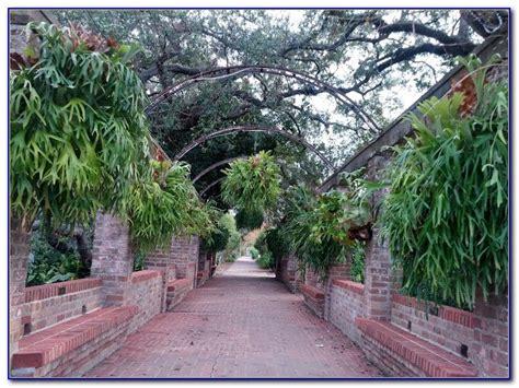 Botanical Garden Careers New Orleans Botanical Garden Garden Home Design Ideas M67p3en9y4