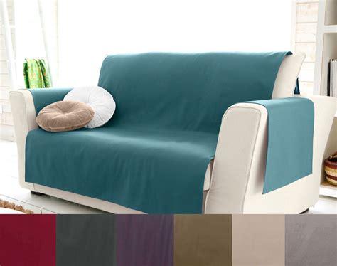housse de canapé plaid fauteuil et canap 195 169