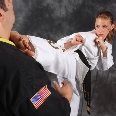 black belts only the invisible but lethal power of karate books found on martialartsstockphotos images frompo