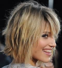 shaggy bob hairstyles 2015 8 bob hairstyles shaggy bob haircut ideas popular haircuts
