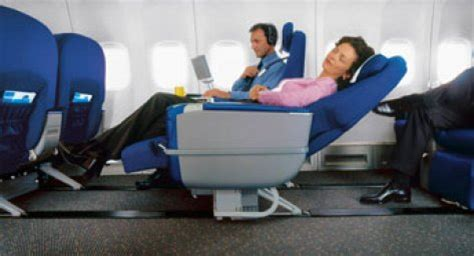 is klm economy comfort worth it delta economy comfort cost international is first class