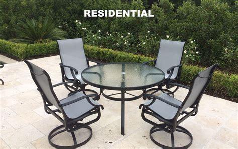 carter grandle patio furniture for sale motavera com