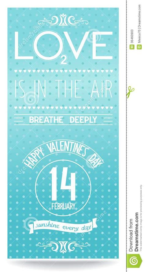 flyer text layout just valentines day flyer with text design stock photos