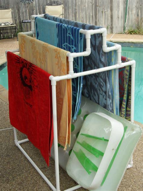 Pool Side Towel Rack by Index Of Images 042714 Acer Mypictures2 Pool Towel Rack