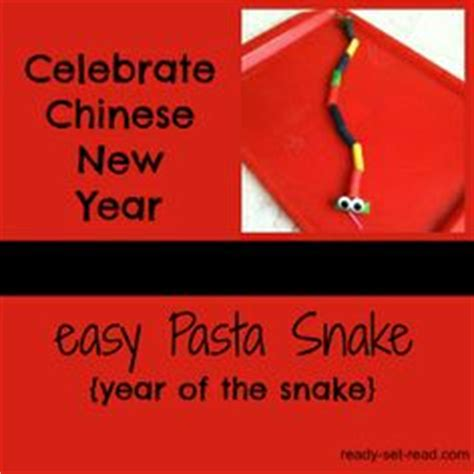 what do they do on new year free new year printables for and easy recipes