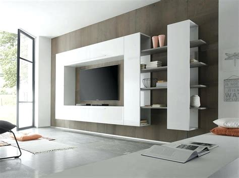 modern living room tv unit designs astonishing design contemporary wall units living room
