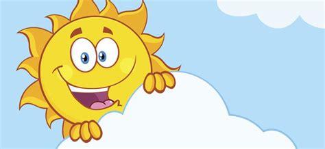 el sol juega al escondite poemas didacticos