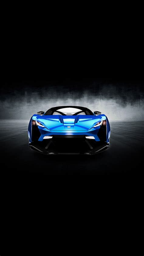 Car Wallpaper Hd Iphone 6 by Cool Sport Car Iphone 6s Wallpapers Hd