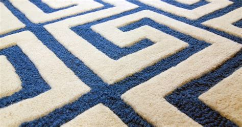 rugs manufacturers in india tufted rugs manufacturers india tufted carpets manufacturers in india area rugs