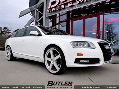 audi customer care number audi a6 with 22in tsw panorama wheels exclusively from