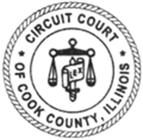 Cook County Number Search Cook County Clerk Of The Circuit Court Search The Naturalization Declarations Of