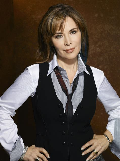 kate roberts days of our lives wikipedia kate roberts days of our lives wiki