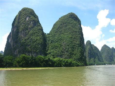 south china karst asia top tips