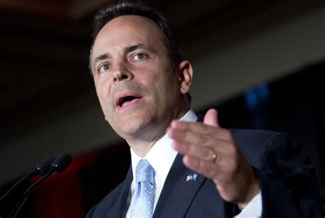 Matt Bevin Also Search For Bevin Makes Unfounded Attacks Against Attorney General