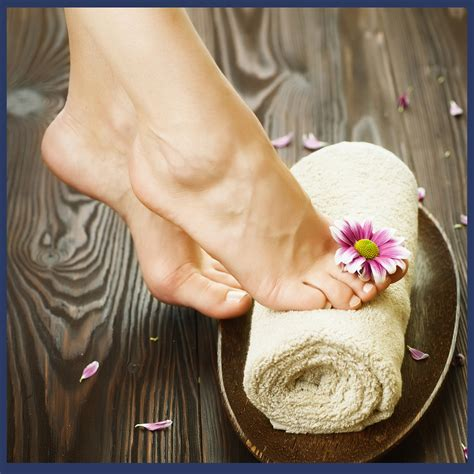Day Light Savings Time What Do Your Feet Say About Your Health Do You Take